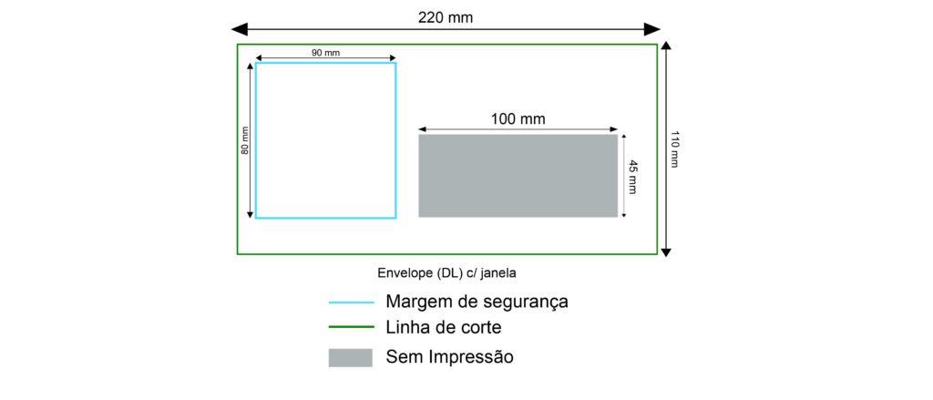 envelope com janela 01