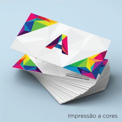 impressão-cores