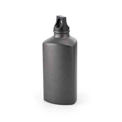 garrafa desporto