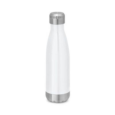 garrafa 510 ml branca