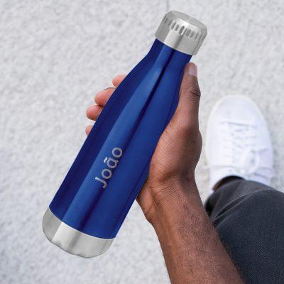 garrafa 510 ml 2
