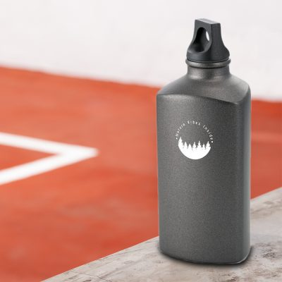 garrafa desporto2