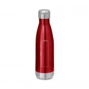 medidas garrafa 510 ml